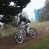 20100117_100738_NZSN1640
