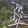 20100117_103644_NZSN1660