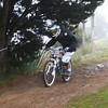 20100117_100829_NZSN1642