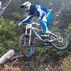 20100117_103704_NZSN1669