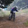 20100117_095839_NZSN1629