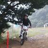 20100117_095851_NZSN1636
