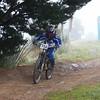 20100117_100837_NZSN1643