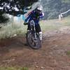 20100117_095839_NZSN1630
