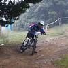 20100117_095839_NZSN1628