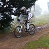 20100117_100712_NZSN1639
