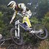 20100117_103711_NZSN1674
