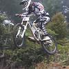 20100117_103726_NZSN1677