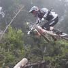 20100117_103636_NZSN1653