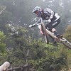 20100117_103636_NZSN1652