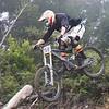 20100117_103700_NZSN1666