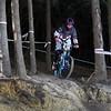 20100319_105027_NZSN0035