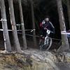 20100319_105010_NZSN0031
