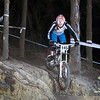 20100319_105036_NZSN0038