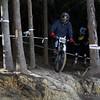 20100319_104354_NZSN0015