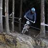 20100319_105056_NZSN0040