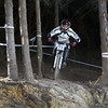 20100319_105015_NZSN0033