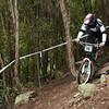 20101107_104027_NZSN3824