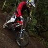 20101106_174144_NZSN3663