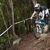 20101107_102604_NZSN3759