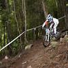 20101107_102720_NZSN3778