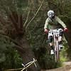 20101107_135347_NZSN3952