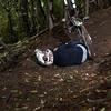 20101106_164851_NZSN3551