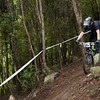 20101107_102822_NZSN3791