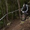 20101107_100258_NZSN3690