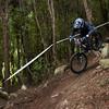 20101107_103319_NZSN3802