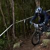 20101107_100847_NZSN3697