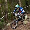 20101107_104737_NZSN3839