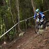 20101107_102713_NZSN3773