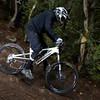 20101106_173329_NZSN3647
