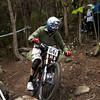 20101107_145247_NZSN4056
