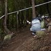 20101107_101606_NZSN3725