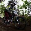 20101107_131535_YC3R8746