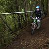 20101106_170306_NZSN3584