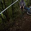 20101106_164430_NZSN3541
