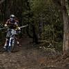 20101107_114512_NZSN3869