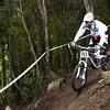 20101107_102528_NZSN3756