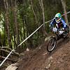 20101107_102713_NZSN3775