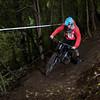 20101106_165508_NZSN3568