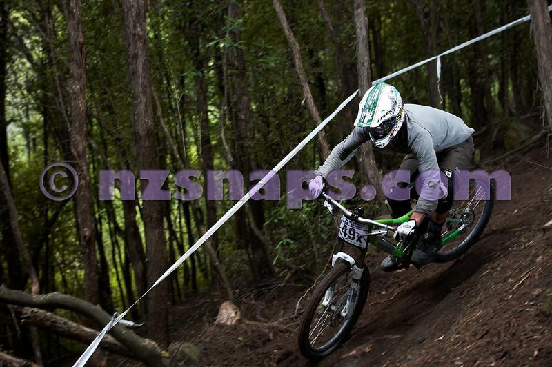 20101107_095717_NZSN3687