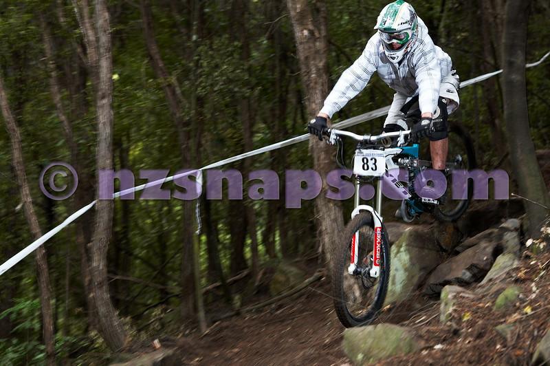 20101107_101512_NZSN3715