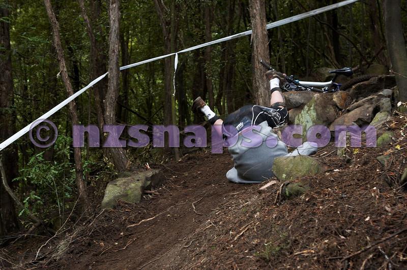 20101107_101606_NZSN3726