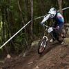 20101107_101129_NZSN3707