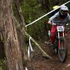 20101107_142006_NZSN3972