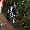 20101106_173429_NZSN3652