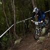 20101107_100735_NZSN3695